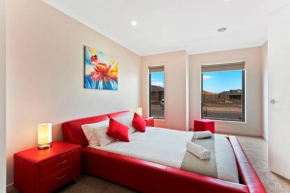 Point Cook Villas - Melbourne