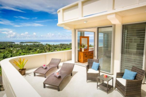 Mai'I Villa Apartments