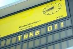 Nationale Flughäfen Australien