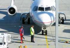 Australische Flughäfen IATA