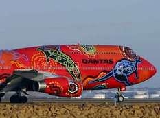 Perth International Airport (PER)