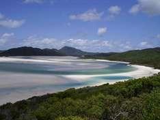 Townsville, Nord Queensland
