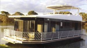 /resources/preview/103/buecher/murray/bella-casa-hausboot.jpg