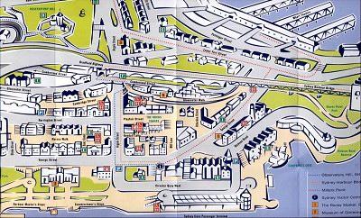 /resources/preview/103/downunder/the-docks-sydney.jpg